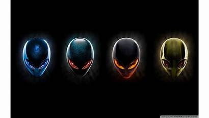 Wallpapers Pc Gaming Backgrounds Computer Alienware Cool