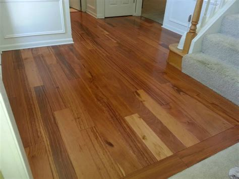 tiger wood hardwood flooring pictures tigerwood flooring awesome flooring with excellent inch