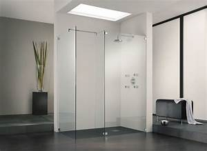 Sitzbadewannen Kleine Bäder : duschtrennw nde und duschabtrennungen sanolux gmbh ~ Sanjose-hotels-ca.com Haus und Dekorationen