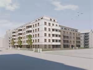 Wohnung Mieten Leipzig Käthe Kollwitz Straße by Unitas Baut Familienwohnungen In Leipzig Leipziginfo De