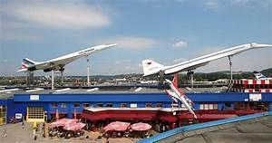 Sinsheim Museum Eintritt : wellnesspaket hotel zum prinzen ~ Orissabook.com Haus und Dekorationen