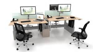 19 best images about height adjustable on pinterest