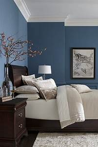 Made, With, Hardwood, Solids, With, Cherry, Veneers, And, Walnut, Inlays, Our, Orleans, Bedroom, Collection