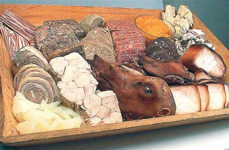 cuisine à la bière cuisine islandaise la nourriture islandaise une