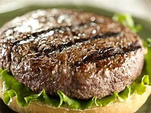 Healthy Fast Food? McDonald's Introduces 'Lettuce' Burger ...