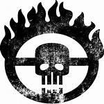 Mad Max Fury Road Warboys Roblox Icon