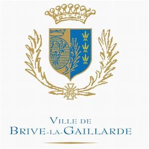 Mairie De Brive La Gaillarde : mairie de brive la gaillarde 19100 ~ Medecine-chirurgie-esthetiques.com Avis de Voitures