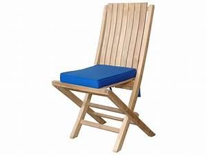 Small Teak Folding Chairs TEAK FURNITURESTEAK FURNITURES