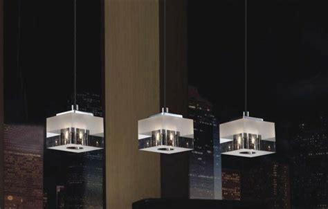 luminaire suspension cuisine la suspension luminaire en fonction de votre intérieur