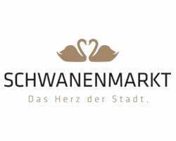 Jobs Marketing Karlsruhe : schwanenmarkt krefeld seo in karlsruhe suparo gmbh online marketing und webdesign ~ Pilothousefishingboats.com Haus und Dekorationen