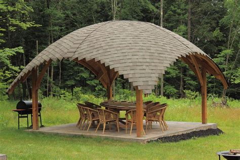 backyard gazebo gorgeous gazebos for shade tastic outdoor living by garden arc
