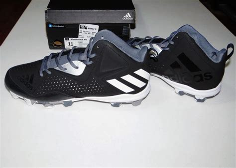baseball cleats ideas  pinterest soccer shoes