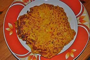 Kartoffel Kürbis Puffer : kartoffel hack puffer rezepte suchen ~ Lizthompson.info Haus und Dekorationen