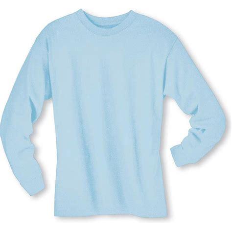 light blue sleeve shirt womens light blue sleeve t shirt is shirt