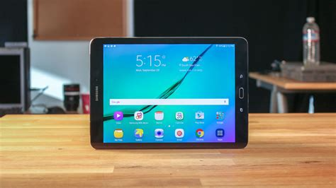 samsung galaxy tab s3 variants release date in 2017 with improvements neurogadget