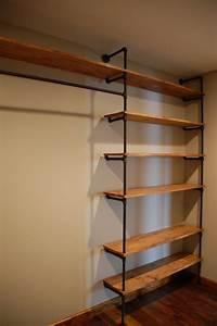 Möbel Aus Rohren : 4776 besten pipe industrial style bilder auf pinterest ~ Michelbontemps.com Haus und Dekorationen