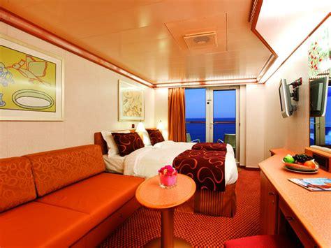 costa deliziosa cabine costa deliziosa foto e informazioni per la tua crociera