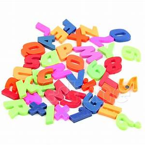 compare prices on fridge magnet alphabet online shopping With magnetic letter and number sets