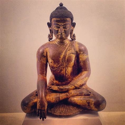 siddhartha gautama ancient history encyclopedia