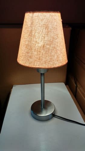 l shade 9 inch height shadow master manufacturer of tapered drum l shade