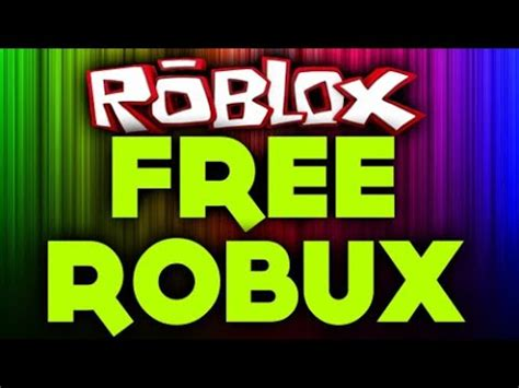 We did not find results for: Free Robux! No Human Verification! 2020 - YouTube