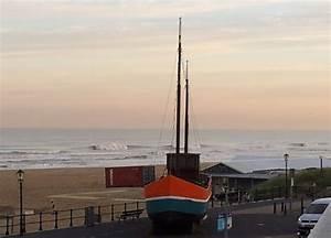 Surfweer Woensdag 6 September 2017 Surfweer Nl