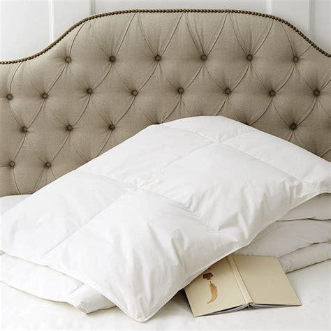 luxury  alternative comforter ballard designs