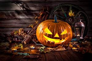 Halloween Pictures  Images And Stock Photos