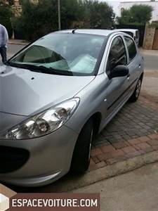 Ma Voiture Cash : vente voiture occasion urgent saltz ana blog ~ Gottalentnigeria.com Avis de Voitures