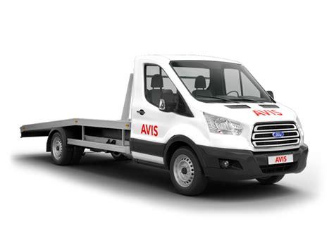 Camion Porte Voiture Permis B by Location De V 233 Hicule Utilitaire Et Camion 224 Montgeron Val