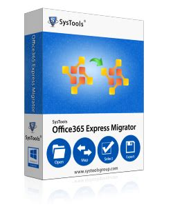 Office 365 Migration Tools by Top 5 Best Office 365 Migration Tool Of 2018 Trusted