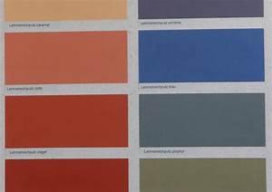 Gut Deckende Wandfarbe : kreidezeit farbe table basse relevable ~ Watch28wear.com Haus und Dekorationen