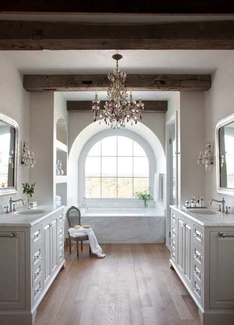 exquisite mediterranean bathrooms   show