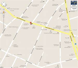Laufstrecke Berechnen Google Maps : access ~ Themetempest.com Abrechnung
