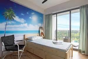 Beach House Apartment By Vievva Designers Archiscene