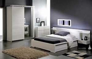 chambre a coucher conforama 2014 meilleures images d With conforama chambre a coucher