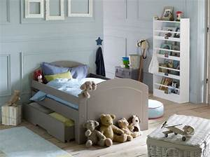 idee deco chambre garcon 8 ans With idees deco chambre garcon