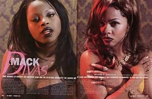 95 bästa bilderna om Fave Female Rappers på Pinterest ...
