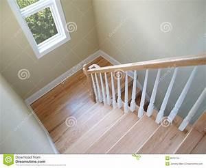 Fenster Für Treppenhaus : treppenhaus fenster stockbilder bild 8012714 ~ Michelbontemps.com Haus und Dekorationen