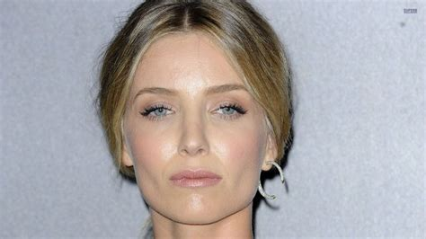 Burke Nail - annabelle wallis image - Full HD Wallpapers ...