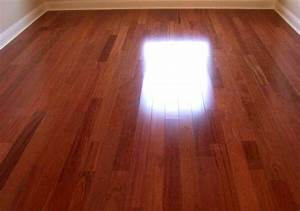 how to remove scratches from hardwood floors home With how to remove scratches from wood floor