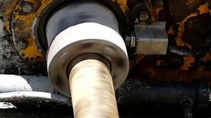 Capteur De Vitesse Twingo 1 : capteur vitesse de rotation youtube ~ Nature-et-papiers.com Idées de Décoration