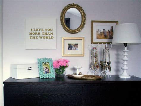 easy diy canvas wall quotes quotesgram