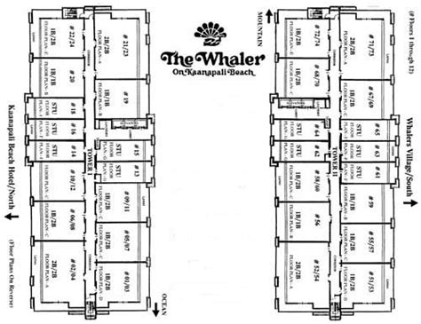 tri west timeshare vacation home alternatives whaler
