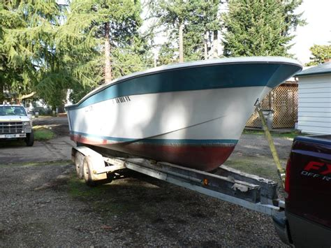 Salty Dog Boat Name by 1964 Salty Pup The Hull Truth Boating And Fishing Forum