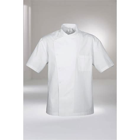 veste de cuisine bragard veste de cuisine bragard julius restauration école lycée