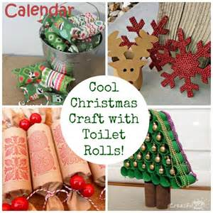 images of cool christmas crafts for kids top 38 easy and cheap diy christmas crafts kids can