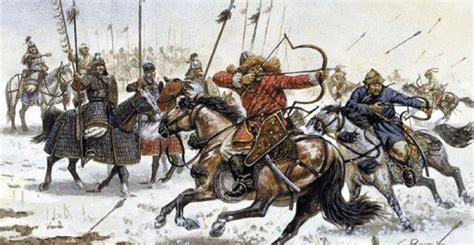 chambre d hotes nord les huns ancêtres des mongols eco voyage en mongolie