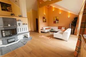 Wohnung Bad Kissingen Kaufen : dachgeschosswohnung in bad hofgastein m ~ Eleganceandgraceweddings.com Haus und Dekorationen
