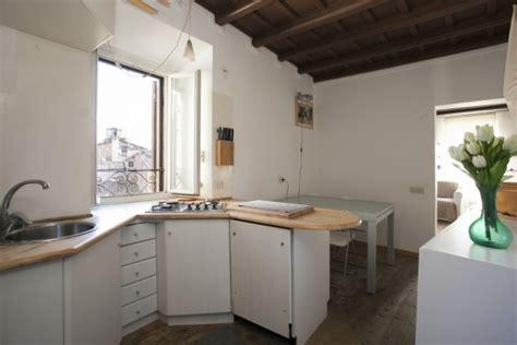 Holiday Apartment Rentals, Villas